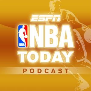 http://www.voaudio.com/share92-199884 #voaudio #NBAplayoffs #podcast