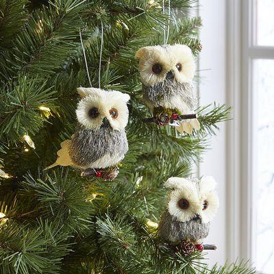 218 best Xmas Ornaments images on Pinterest  Xmas ornaments