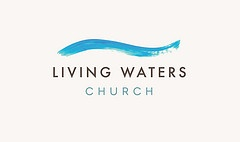 water church logo - Google Search