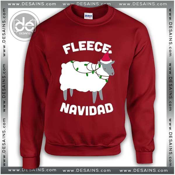 Best Ugly Christmas Sweater smus01 Feliz Navidad Review //Price: $24 Gift Custom Tee Shirt Dress //     #Desains #Tees #Shirt #Dress