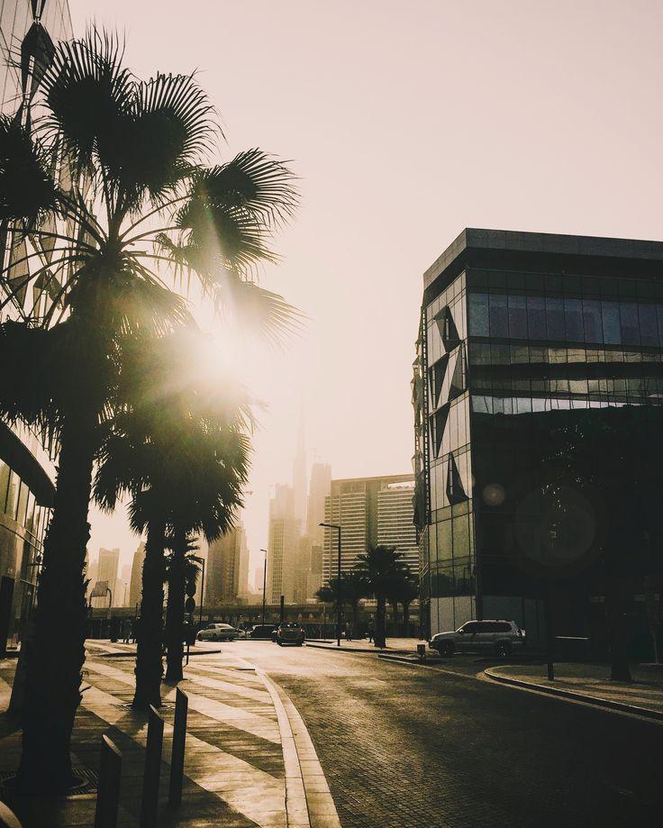 d3 aka Dubai Design District, UAE #evishaindubai