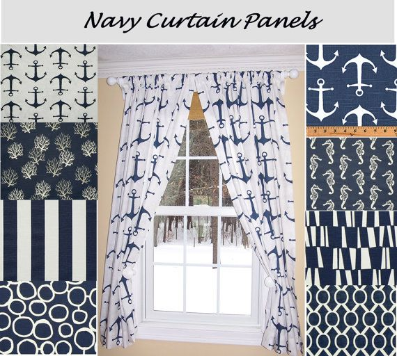 navy voile curtains with Rideaux Marine Bleus 944799475497 on Stylish Pencil Pleat Tape Top Lined Damask Pattern Pair Of Curtains Navy Blue Colour 7886 P furthermore 371126174307 together with Chair Into Bed in addition Patterns Background moreover Awful Graphic Of Entertain Purple Voile Curtains Sweet Wholeheartedness Where To Buy Window Blinds Unforeseen Passionate Textured Sheer Curtains Graceful Safety Wide Panel Curtains Sweet Lucky 96 Inch Curtains Unforeseen Boho Soul Sears Drapes.