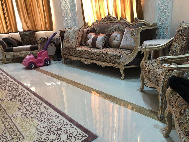 Arabic Sofa Set Designs 2019 Sofa Set Designs Sofa Set Design
