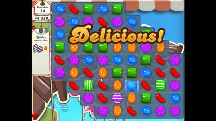 Candy crush game free download original candy crush apk