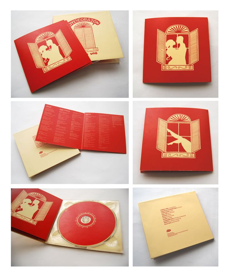 85 best CD Booklet images on Pinterest | Graphics, Creative and ...
