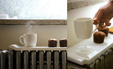 Google Image Result for http://www.likecool.com/Home/Accessories/Radiators%2520Keeps%2520Things%2520Hot/Radiators-Keeps-Things-Hot.jpg
