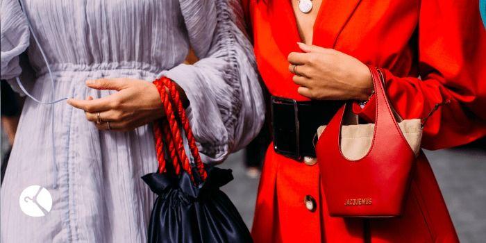 معروف ترین برند های لباس زنانه ایتالیایی آلمانی ترک و ایرانی برند لباس زنانه برترین برندهای لباس زنانه برند معروف Dolce And Gabbana Dior Giorgio Armani