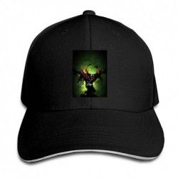 BlackSpawn Men's Sun Hats