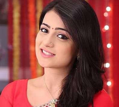 Radhika Madan Wiki, Biography, Age, Height, Family, Husband, Profile. Radhika Madan Date of Birth, Bra size, Net worth, TV serial, Boyfriend, Affairs, Pics