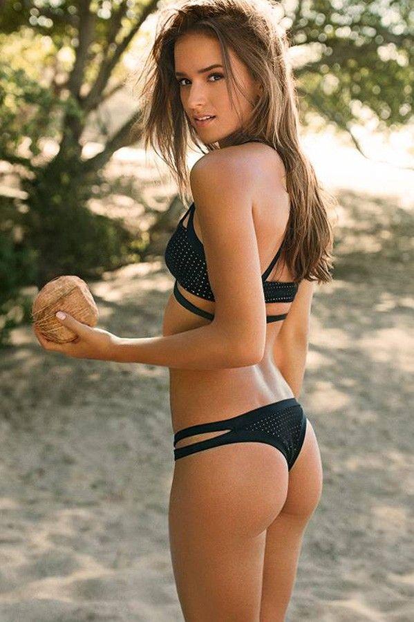 Boobs Bikini Helen Owen  nude (87 photo), Facebook, swimsuit