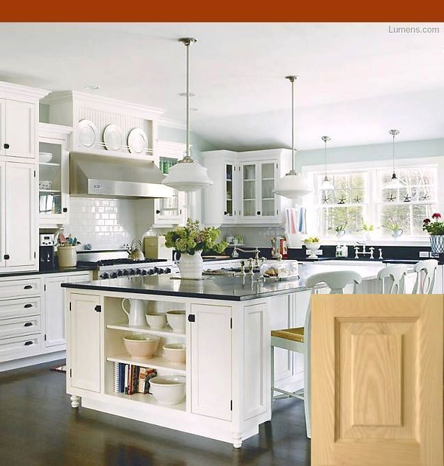 Best Rustic Wood Kitchen Cabinets For Sale 640 x 480