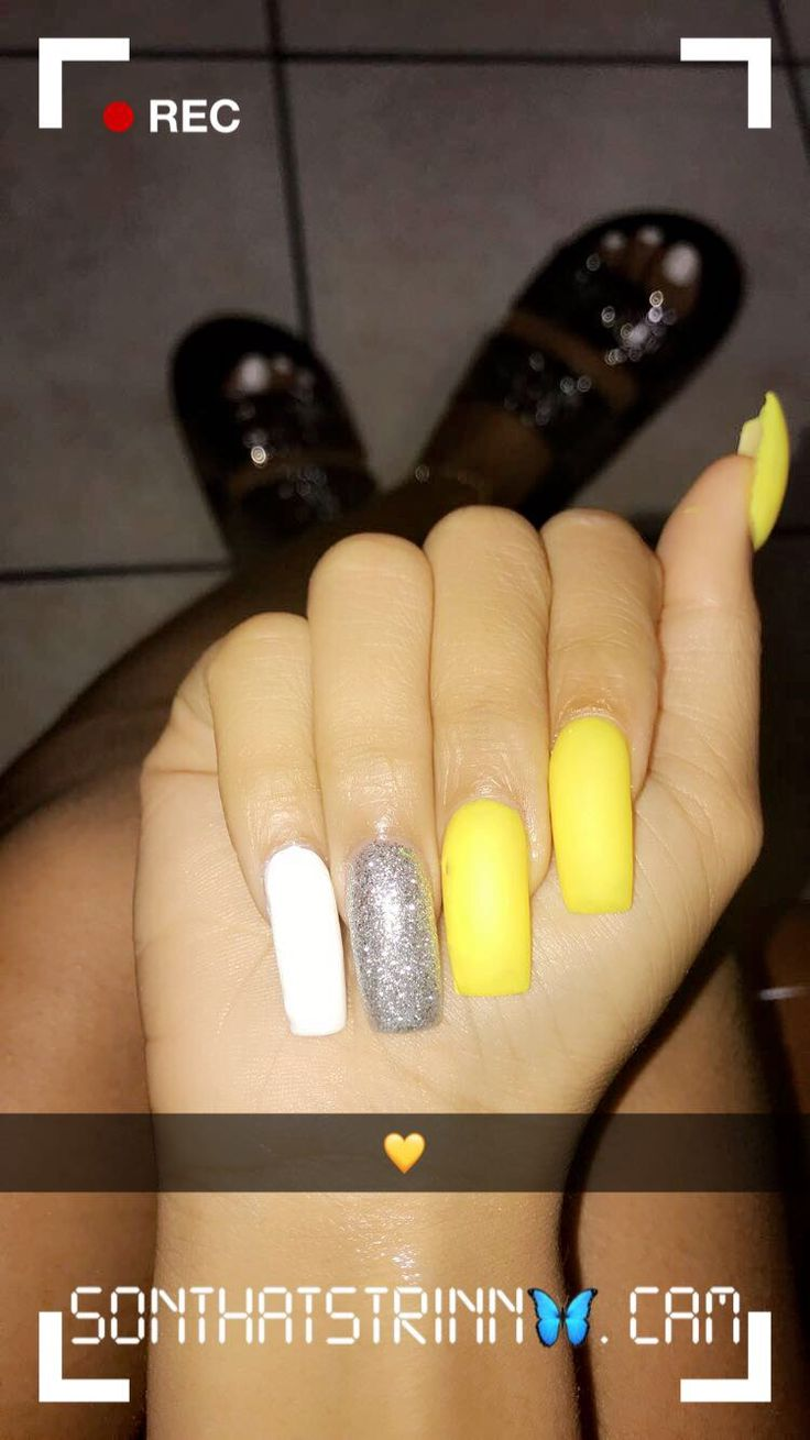 1632 best Nails images on Pinterest | Acrylic nail designs, Acrylic ...