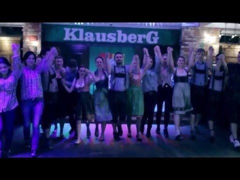 SAMAIN S BREAD в Klausberg