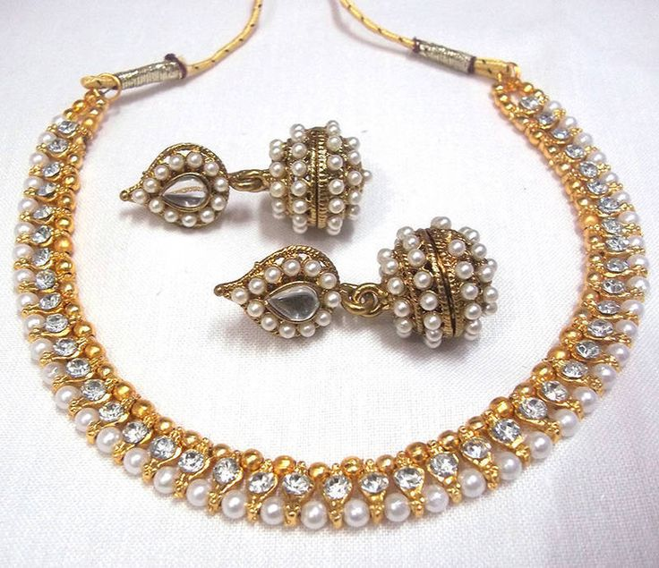 India's Own Shoppinstan – Buy Shree Mauli Creation Jewelry Online At TrendYug. Exclusive deals and best offers online at www.trendyug.in . Limited Period Offer. Offer valid till stock lasts. ✓All Over India Shipping ✓COD Option ✓100% Original Brand Products