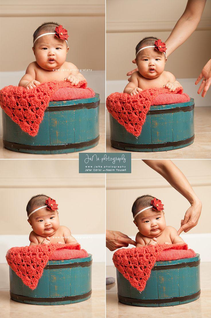 Vancouver-newborn-photography-safety