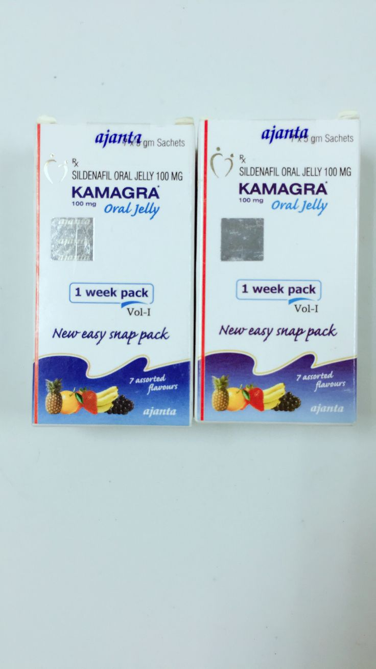 Kamagra oral jelly online shop