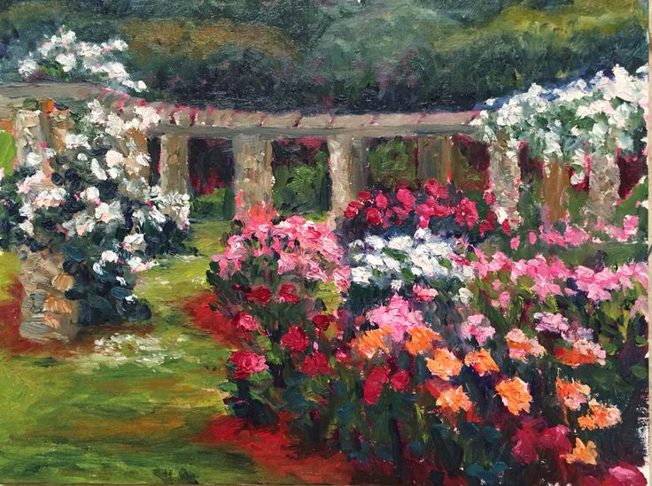 24 best rose garden wedding images on pinterest backyard weddings garden weddings and for Raleigh little theater rose garden
