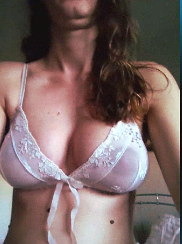 xxx vip boob boob