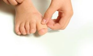 Toenail fall off? Here's why and what you should do about it!  https://gulfsouthfootandankle.com/toenail-falls-off/