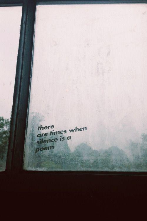 •ѕнe тaѕтed lιĸe advenтυre and нearтвreaĸ• @livylane