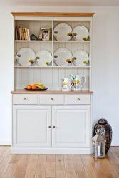 Intone Large Dresser http://solidwoodfurniture.co/product-details-pine-furnitures-768-intone-large-dresser.html
