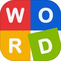 Word Games for Kids od vývojáře Innovative Mobile Apps