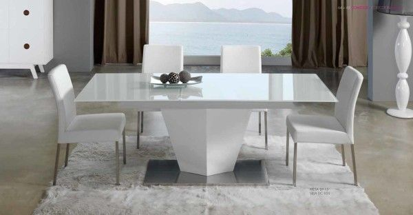 Best 25 sillas minimalistas ideas on pinterest mesa de for Sillas minimalistas