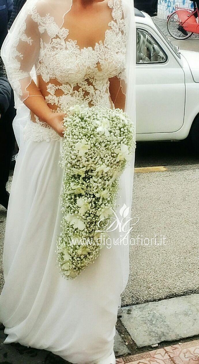 Matrimonio Tema Neve : Best images about matrimoniando on pinterest