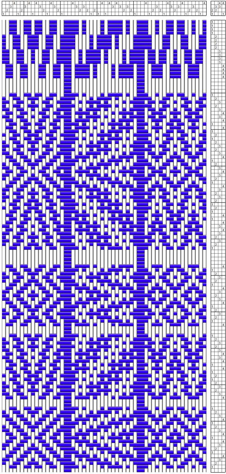 Google Image Result for http://www.weavingtoday.com/cfs-file.ashx/__key/CommunityServer.Discussions.Components.Files/50/4606.4Shaft4BlockSamplerProfileA1.jpg