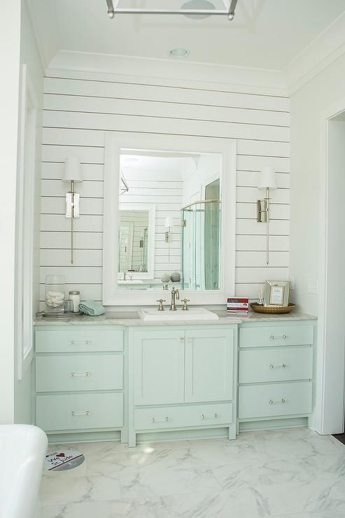17 Best Ideas About Turquoise Bathroom On Pinterest