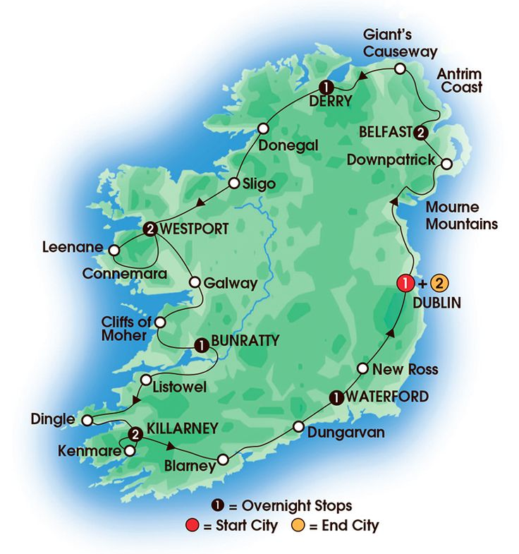 34 best 2017 ireland coach tours images on pinterest coach tours dublin and ireland vacation. Black Bedroom Furniture Sets. Home Design Ideas