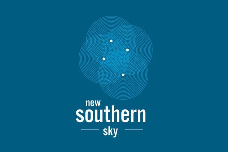nss-logo2