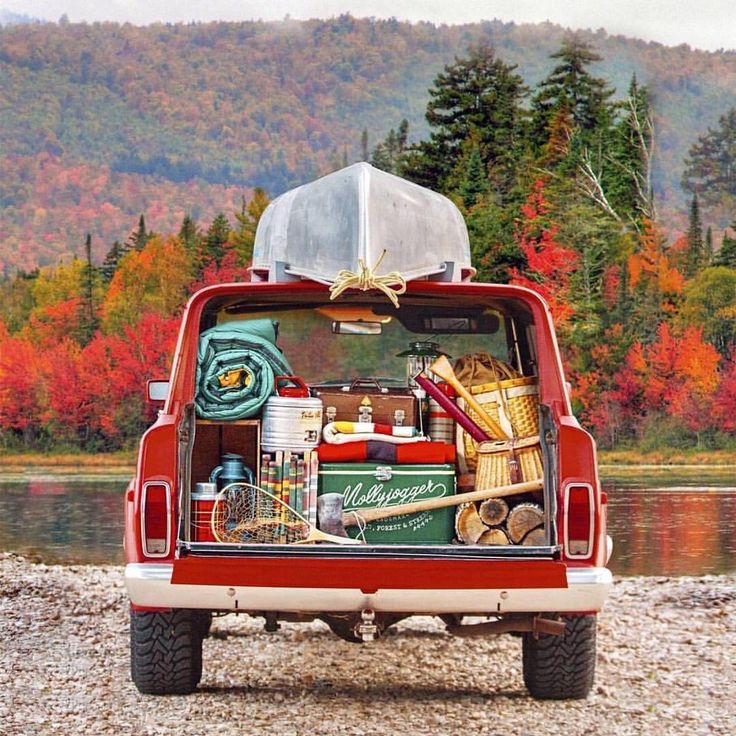 17 Best Images About Camping On Pinterest: 17 Best Images About Lovely Camping On Pinterest