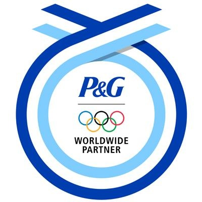 2 where is procter gamble vulnerable Procter & gamble co (nyse:pg) has had a tough run over the last year  were  taken out, organic sales increased by 2% from the previous year  p&g is  vulnerable to foreign currency swings as the firm operates in 180.