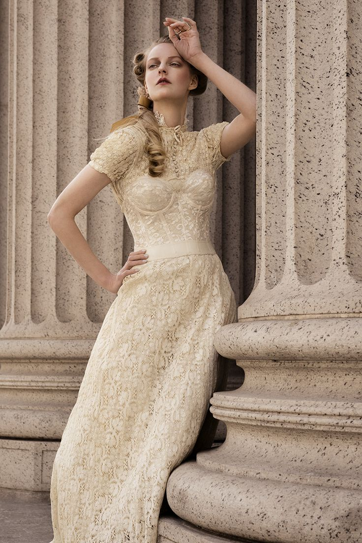 12 best Greek Goddess - Hera images on Pinterest   Aphrodite ...
