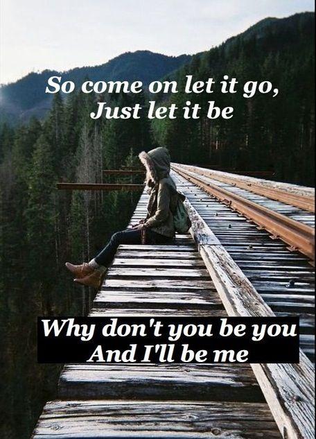 crack up in las cruces lyrics to let it go
