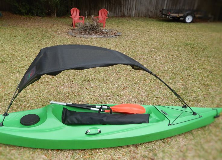 how to carry heavy kayak