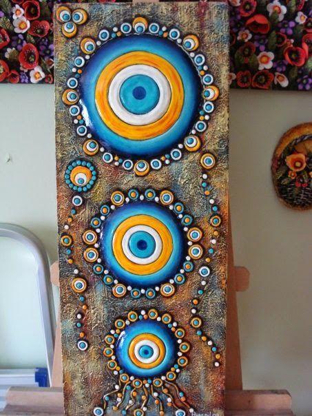 Dekoratif Resimler (Ayşegül Arslan) Kişisel Web Sayfası: Temmuz 2012