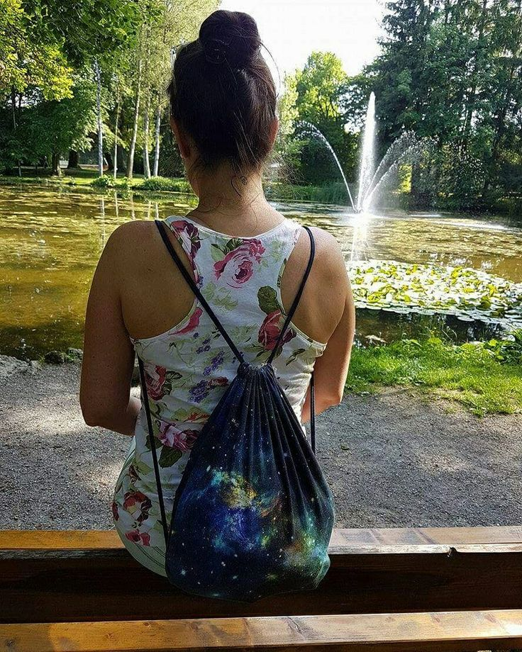 Galaxy gymbag in Bad Aibling