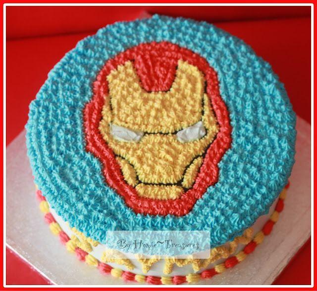 39 best ironman images on Pinterest Birthday ideas Avenger