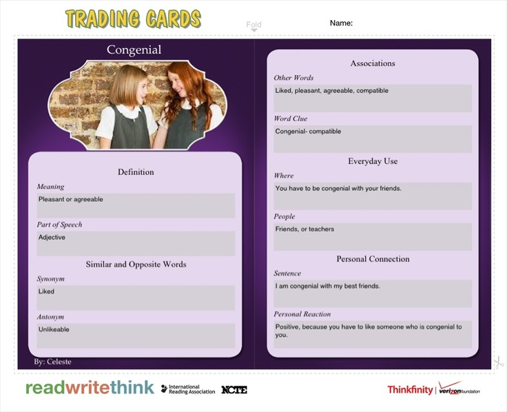Best Sample Work From Teachers And Students Images On