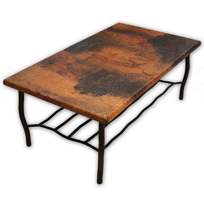 Copper Top Coffee Table Ethan Allen: 16 Best Dining Chairs Images On Pinterest
