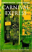 Carnival Express