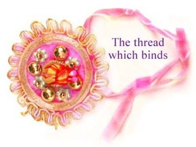 rakhi specials in noida