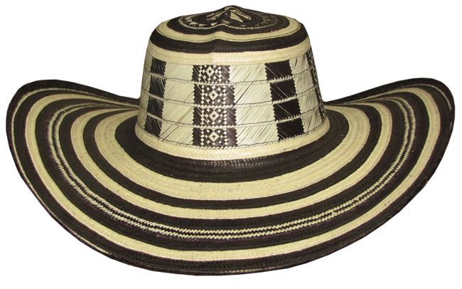 Sombreros Volteados Png Imagui Barranquilla Colombian Colombia South America