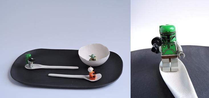 porcelain plate ,bowl, spoons