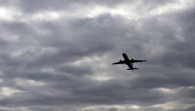 Awan kumulonimbus sering menjadi perbincangan pasca hilangnya pesawat AirAsia QZ8501, Minggu 28 Desember 2014.