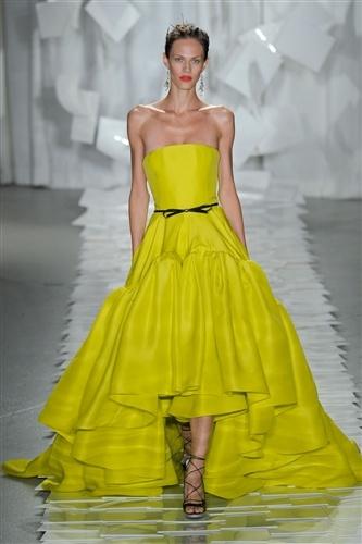 jason wu spring 2012: Fashion Weeks, Spring Dresses, Ball Gowns, Spring Summer, Jason Wu, The Dresses, Spring 2012, Jasonwu, Wu Spring