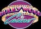 Hollywood tunica casinos
