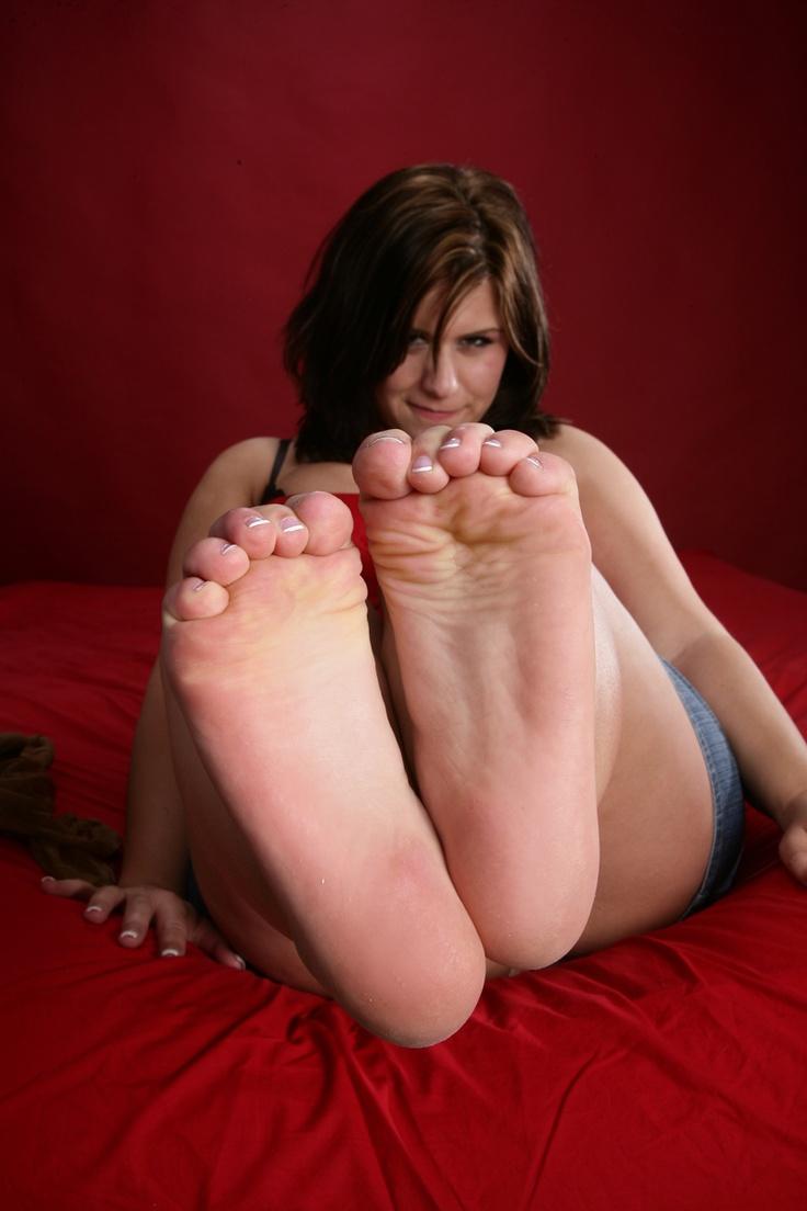 Cute nude boys videos-2468